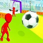 Ball Brawl 3D
