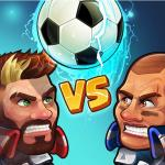 Head Ball Soccer - Star League