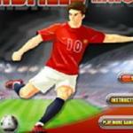 Midfield Master