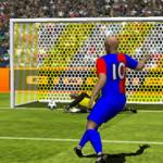 Penalty Fever 3d: Italy