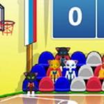 World Basketball Championship